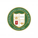 San Angelo Cornerstone Christian