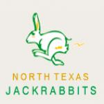 North Texas Jackrabbits