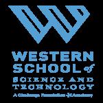 Western School AZ, USA