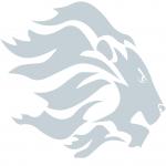 Lion's Home School