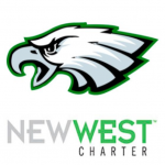 New West Charter School (LA) Los Angeles, CA, USA