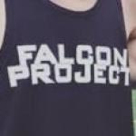 Falcon Project Bartlesville, OK, USA