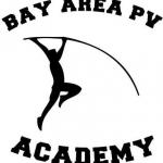 Bay Area Pv Academy Dickinson, TX, USA