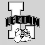 Leeton High School Leeton, MO, USA