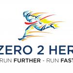 Run Zero 2 Hero Johns Creek, GA, USA