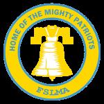 Fort MS Columbus, GA, USA