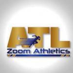 ATL Zoom Athletics