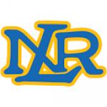 North Little Rock Junior High North Little Rock, AR, USA