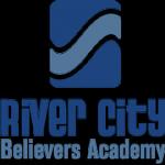 Selma River City Believers Academy
