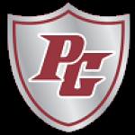 Pine Grove Middle School