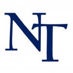 Natchez Trace Youth Academy Waverly, TN, USA