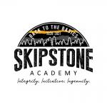 Skipstone Academy
