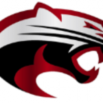 Brazos High School