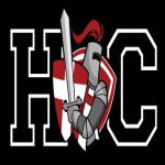 Holy Cross Lutheran Academy Sanford, FL, USA