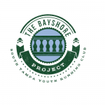 Bayshore Project Tampa, FL, USA