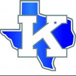 Krum Krum, TX, USA
