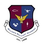 Miller's Military Academy Lithonia, GA, USA