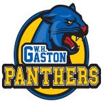 Gaston School