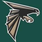 Lake County High School  Tiptonville, TN, USA