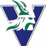Vanguard College Preparatory School