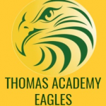 Thomas Academy Lake Waccamaw, NC, USA