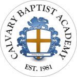 New Braunfels Calvary Baptist Academy New Braunfes, TX, USA