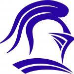 Alliance Christian High School