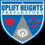 Uplift Heights Prep