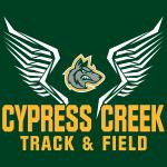 Cypress Creek Middle High School (HS) Wesley Chapel, FL, USA