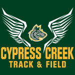 Cypress Creek (Wesley Chapel) High School