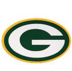 Greenbrier High School Evans, GA, USA