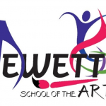 Jewett School of the Arts