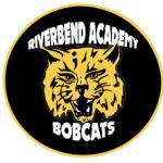 River Bend Academy TX, USA