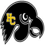 Henry County High School McDonough, GA, USA