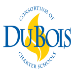 Leadership & Public Policy, W.E.B. DuBois High School Memphis, TN, USA