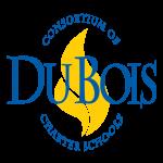 Leadership & Public Policy, W.E.B. DuBois High School Memphis, TN, USA