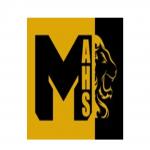 Memphis Academy of Health Sciences Middle School Memphis, TN, USA