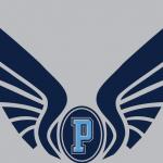 Pope High School Marietta, GA, USA