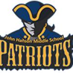 John Hanson Middle School Waldorf, MD, USA