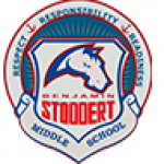 Benjamin Stoddert Middle School Waldorf, MD, USA