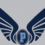 Pope High School