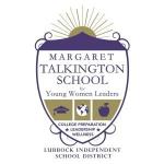 Lubbock Talkington School for Young Women Leaders Lubbock, TX, USA