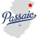Passaic - Lincoln MS Passaic, NJ, USA