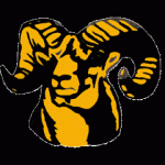 Randallstown High School