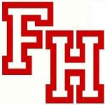 Fort Hill High School Cumberland, MD, USA