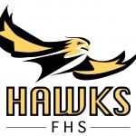 Hawks/NVHAA Quad Meet