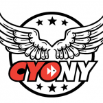 CYONY Club New York, NY, USA
