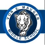 Von E Mauger Middlesex MS Middlesex, NJ, USA