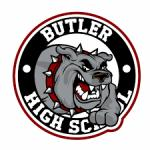 Butler Unified Track & Field Charlotte, NC, USA