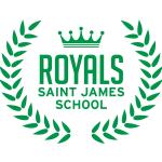 Saint James School - Red Bank Red Bank, NJ, USA